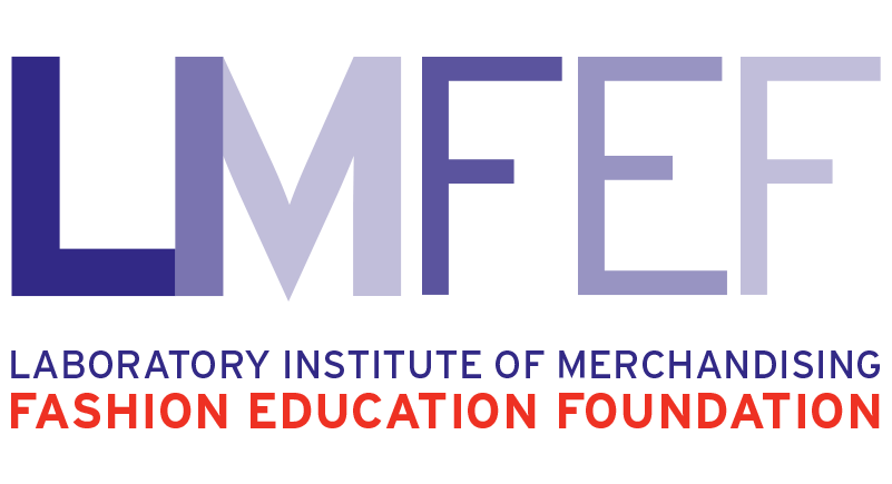 LIM Fashion Education Foundation