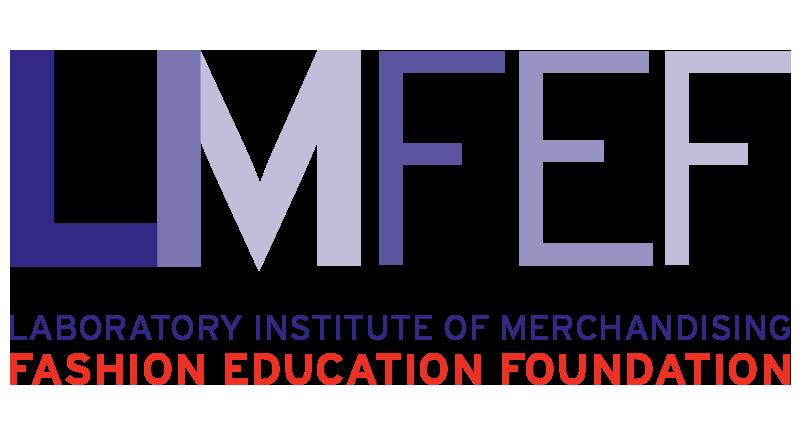 LIM Fashion Education Foundation